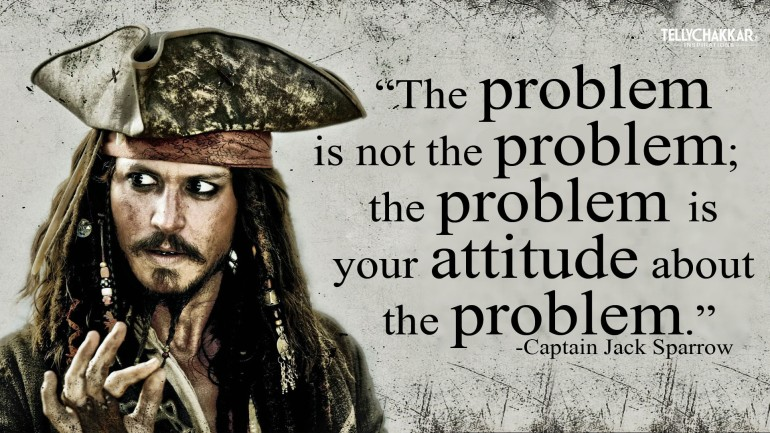 Jack-Sparrow-Quotes-7.jpg